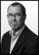 Alan Young, CEO Puzzle Partner
