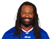 Brandon Spikes to Make Appearance at Panera Bread in Buffalo