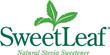 Say Goodbye to Sugar and Hello to SweetLeaf Stevia® Sweetener in 2015