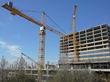 Construction Fraud Seminar Adds Timely New Content on Corruption in...