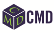 CMD Group logo