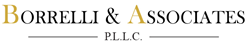 New York Employment Law Firm