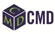 Construction Market Data (CMD)