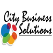 City Business Solutions Prepare For Major Industry Event