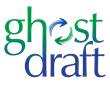 GhostDraft Partners with Compart