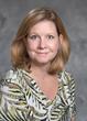 Karin Olds, M.D., medical director of SLMBNI Comprehensive Stroke Program