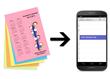 SmartCal Announces New Digital Academic Calendar Subscription for...