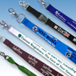 PinMart Attributes Rise in Lanyard Sales and Popularity to Employee Security and Identity Concerns