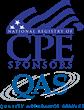 Cpethink, a NASBA QAS Self-Study CPE Sponsor