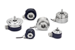 BEI Sensors Introduces a Comprehensive Range of Functional Safety...