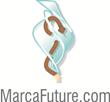 Marca Industries Transforms the Future of Medical Reimbursement