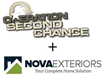 NOVA Exteriors Contributes to Ride Allegheny Fundraiser for Wounded...