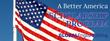 Global English Editing Scholarship Program