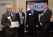 Mulligan Constructors, Inc, (MCI) an Orlando Commercial Contractor has...