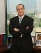 Bruce Steckler