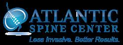 Atlantic Spine Center