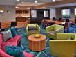 Stonebridge Companies' SpringHill Suites by Marriott Arcadia Hotel...