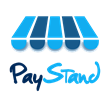 PayStand Releases API Providing Seamless, Secure, All-in-One Checkout...