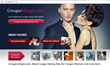 "CougarMingle.com, An Online Dating Website Asks the Question ""Why..."