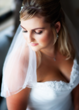 http://www.SnappyCreation.com Now Offers Affordable Wedding Photo Services to Couples