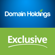 Wealth.com – For Sale Exclusively at Domain Holdings