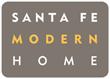 Santa Fe Modern Home