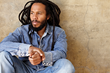 Celebrated Reggae Artist Ziggy Marley to Perform at Klein Auditorium