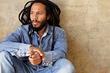 Celebrated Reggae Artist Ziggy Marley to Perform at Klein Auditorium
