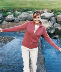 Safeguard Emotional Wellness