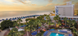 NAVIS Reach Delivers Big Revenue for Resort and Vacation Rental...