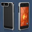 Si14 Introduces the Revolutionary D-EYE Smartphone Retinal Screening...