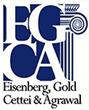 Eisenberg, Gold, Cettei & Agrawal