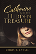 Soldier's Treasure Map Takes Readers Back in Time in New Book...