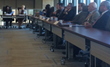 Lawmakers and Hospitals Attend The Center's Legislative Roundtable