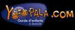 Logo Yoopala