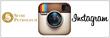 Sethi Petroleum Launches Instagram Page
