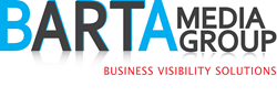 Barta Media Group - Video Production, Web Design and Internet Marketing