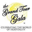 Grand Tour Gala 2014 Ready For Biggest Night Of Travel, Tourism And...