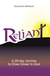 "Road to Redemption With New Book, ""Reliant"""