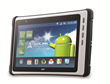 ADLINK Introduces Rugged Android Tablet for True Industrial Mobility