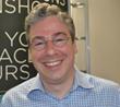 Michael Rosenbaum Will Present at Rock Stars of Big Data Analytics and the 2014 Strata Conference