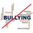 Member Solutions Supports National Bullying Prevention Month...