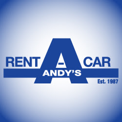 Cayman Andy S Car Rental Airport