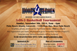 Hoops4Heroes Basketball Tournament