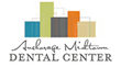Anchorage Midtown Dental Celebrates Reopening of Completely Renovated...