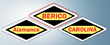 Berico Heating and Cooling $99 Fall HVAC Furnace Checkup
