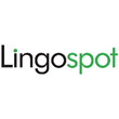 Lingospot, multiscreen, metadata