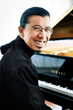Frederic Chiu and Yamaha to Celebrate 25 Years Together at Miller Theatre Concert in New York City
