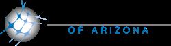 Managed IT Services of Arizona