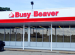 Busy Beaver Opens Lawrenceville Home Improvement Center